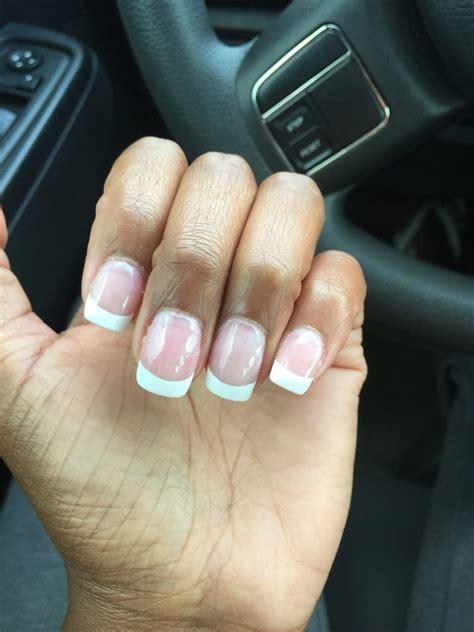 regal nails salon spa nail salons  morse