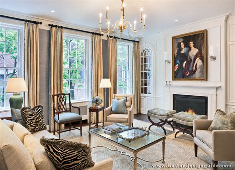boston home interiors featured project beacon hill townhouse renovation