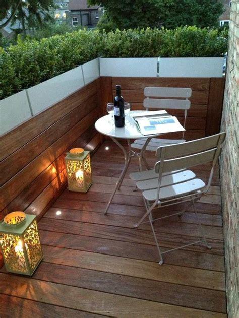 eclairage balcon luminaire ext 233 rieur design et 233 clairage de terrasse et balcon