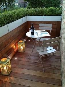 terrasse exterieur design meilleures images d With eclairage exterieur maison contemporaine 5 lumiare exterieur pour jardin terrasse et balcon un jeu