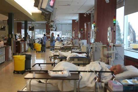 situation dans les salles d urgence 28 images c est la cohue dans les salles d urgence