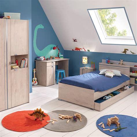 chambres pour enfants rangement chambre enfant nos astuces pour bien ranger