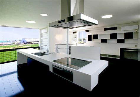 Most Modern Kitchen Design And Ideas 2017  Creative Home