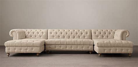 restoration hardware sectional sectional sofa hardware sectional sofas restoration