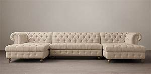 Restoration hardware sectional sofas hotelsbacaucom for Restoration hardware sectional sofa sale