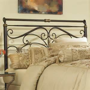 Wayfair Headboards California King by Fashion Bed Group Lucinda Metal Headboard Amp Reviews Wayfair
