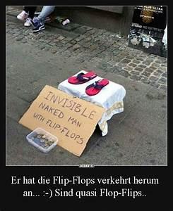 Flip Flops Witze Und Spr U00fcche