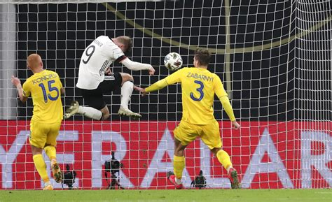 Less than convincing Germany face tough Spanish test ...