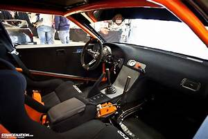 nice and clean interior of a drift car | speed n style ...
