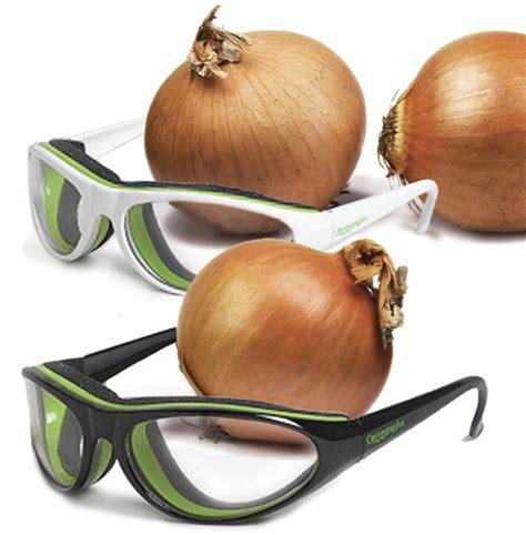 gadgets kitchen goggles onion cool unique onions improvement tears talk gadget stuff let tools save need weird siowfa15 decoist architectureartdesigns