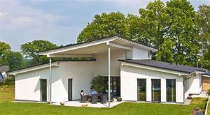 Bungalow Mit Pultdach : heinz von heiden bungalow mit pultdach ~ Lizthompson.info Haus und Dekorationen