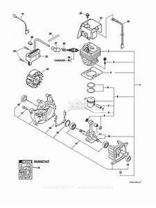 Small Engine Carburetor Diagram  U2014 Untpikapps