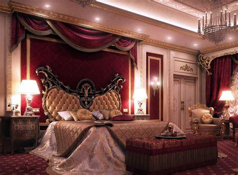 Romantic Master Bedroom Decorating Ideas  Youtube