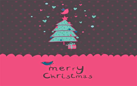 cute merry christmas background full hd p wallpapers