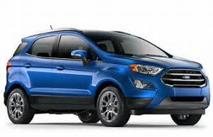 2017 Ford Lineup 2018 Ford Cars 2017 - 2018 Best Cars