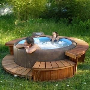Badezuber Selber Bauen : hot tub selber bauen badezuber selber bauen google suche badezuber pinterest saunas hot tubs ~ Frokenaadalensverden.com Haus und Dekorationen