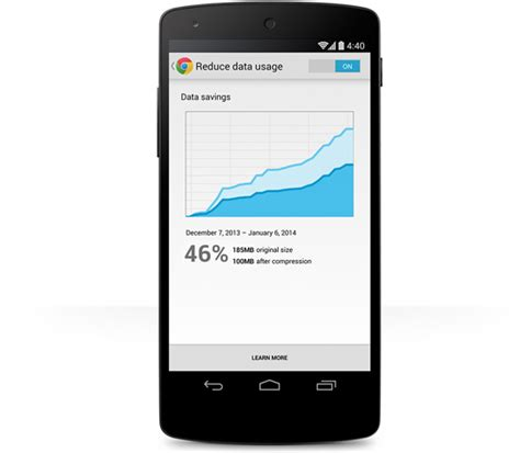 chrome for android phone chrome for mobile