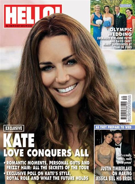 celebrity  royal news     magazine