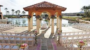 lake las vegas weddings the westin lake las vegas resort With las vegas wedding reception venues