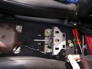 Debloquer Frein A Main Scenic 2 : comment enlever le frein a main electrique laguna 2 blog sur les voitures ~ Medecine-chirurgie-esthetiques.com Avis de Voitures