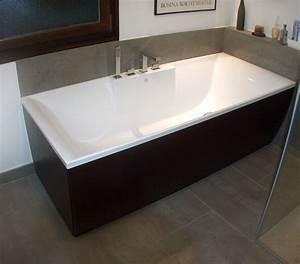 Wanne Für Waschmaschine : alape badewanne eckventil waschmaschine ~ Michelbontemps.com Haus und Dekorationen