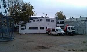 Baumaterial Aus Polen : sarmata bau leistungsprofil ~ Michelbontemps.com Haus und Dekorationen