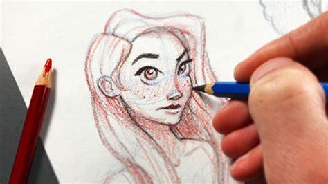 ultimate drawing  beginner  advanced
