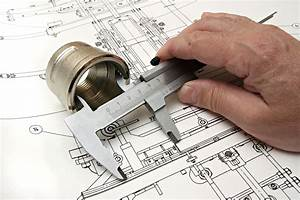 2d Cad Drafting Services For Clients