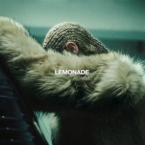 beyonces lemonade  billboards  greatest album