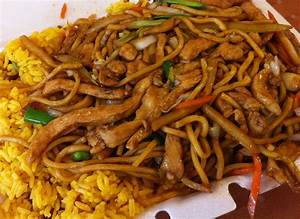 Chinese Near Moody AFB – Taste of China   moodyfoodie ga