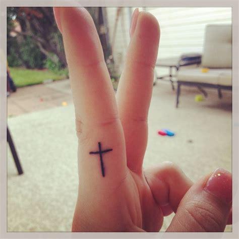 tattoos images  pinterest tattoo ideas cross tattoos  cute tattoos