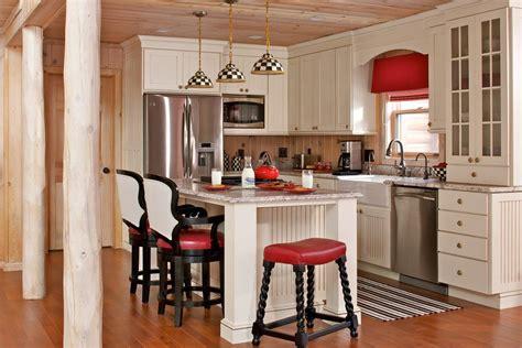 meuble cuisine vitré cuisine meuble haut cuisine vitre avec gris couleur