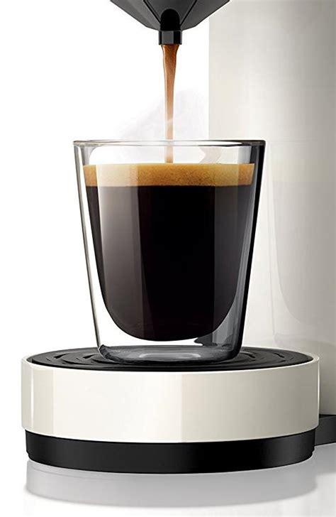 die besten kaffeepadmaschinen kaffeepadmaschine test 2018 die besten
