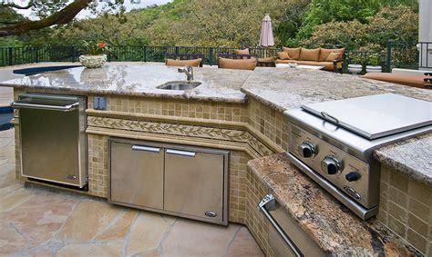 bbq outdoor kitchen islands outdoor island kitchen bbq grills