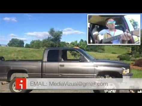 diesel    pre owned dodge trucks  sale