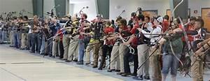 Georgia Bowhunter and Archery Association