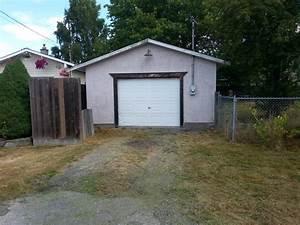 Garage Millet : shop garage storage for rent saanich victoria ~ Gottalentnigeria.com Avis de Voitures
