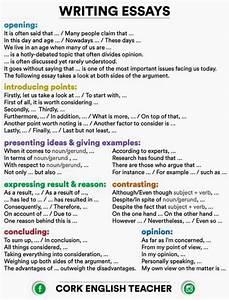 Pictures   Teaching English Creative  U0026 Innovative