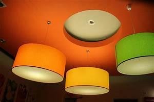 Vintage Lampen Berlin : vietnamesisches restaurant am ostkreuz in friedrichhshain pho house ~ Markanthonyermac.com Haus und Dekorationen
