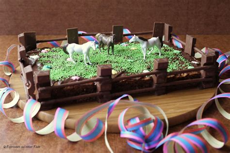 kinder torten deko kindergeburtstag 1 pferdemottoparty muffin and cake decoration ideas pferde kuchen