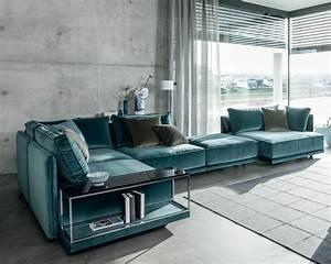 Design Möbel Stuttgart : die design m bel neuheiten von den bielefelder werkst tten ~ Michelbontemps.com Haus und Dekorationen