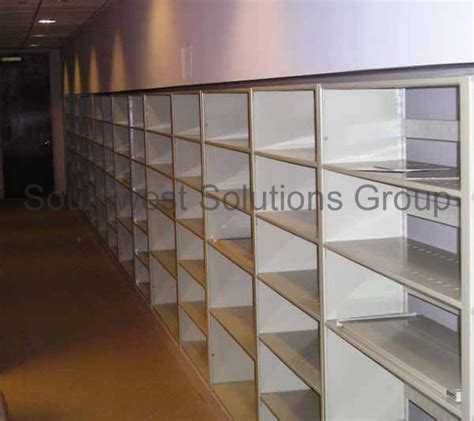 custom cabinets tyler tx commercial lateral file cabinets fort worth office