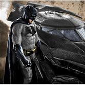ben-affleck-ripped-for-batman