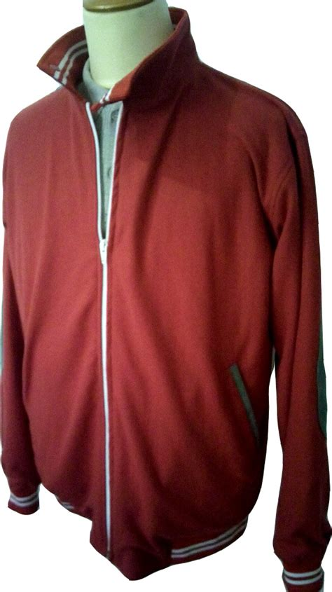 model jaket kulit terbaru  holidays oo