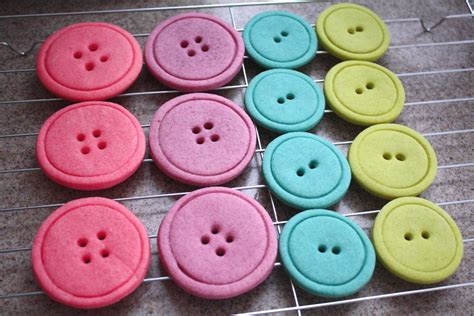 button sugar cookies jaebellz lalaloopsy birthday party
