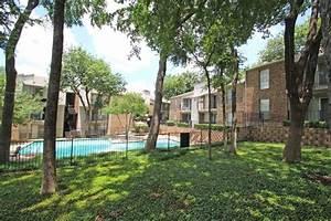 Canyon creek apartments dallas tx apartment finder canyon for Canyon creek apartments dallas tx