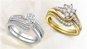 Wedding sets bridal sets wedding rings gifts h for Wedding ring sets uk