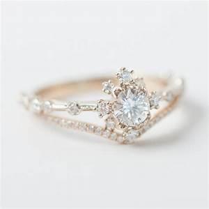 Tiffany Ring Verlobung : camellia ring schmuck ~ Orissabook.com Haus und Dekorationen