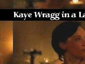 Nackt Kaye Wragg  Matilda's &