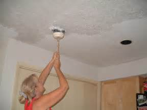 Stomp Ceiling Texture Brush